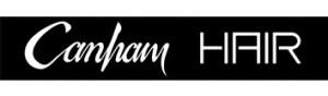 canham hair
